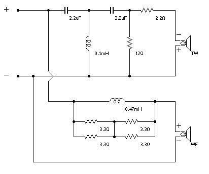 DCU-C172PP(NW)