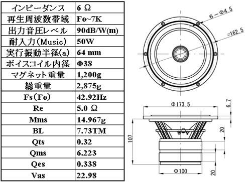 DCU-C172PP(WF)