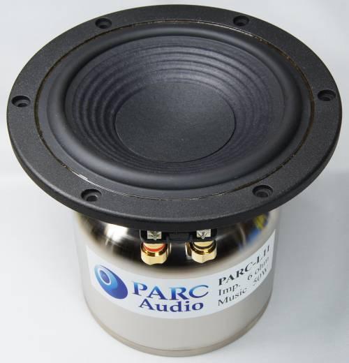 PARC-L11